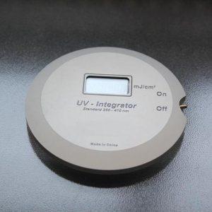 进口uv-150能量计_德国能量计_原装德国进口UV-150能量计