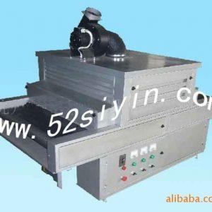 低温uv固化机_高效低温UV固化机/紫外线干燥机/UV烘干机