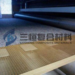 烘干机网带_厂家直销平幅烘干机网带耐高温特氟龙网格输送导带