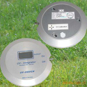 紫外线灯管_uv-int150紫外线灯管_能量计,UV-INT150,紫外线灯管