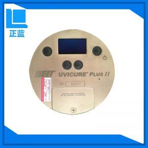 多功能uv能量计_迷你型uv能量计原装美国uv能量计