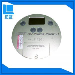 多功能uv能量计_厂家直销多功能uv能量计多波段uv能量计