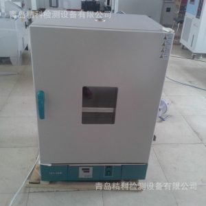 恒温鼓风干燥箱_恒温鼓风干燥箱、工业烤箱、鼓风、