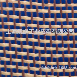 网孔烘干带_1*1耐折印迹特氟龙聚四氟乙烯高温输送网烘干带