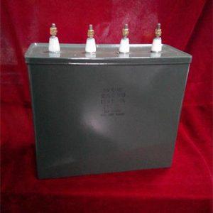 电力电容器_油浸式UV灯专用启动UV电容超级电力电容器