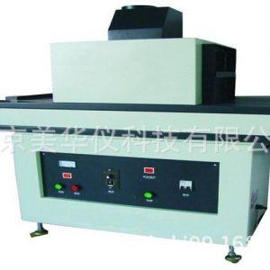 紫外线光固化机_生产厂家生产实验室紫外线uv光固化机