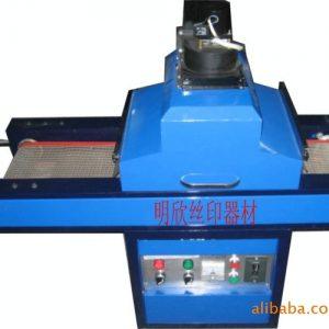 紫外线uv烘干机_UV胶烘干机,小型UV光固机,紫外线UV烘干机