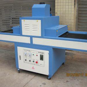 小型uv光固机_小型光固机_供应小型UV光固机UV固化机UV机