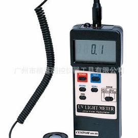 日本uv能量计_248~日本紫外线强度记录仪uv能量计