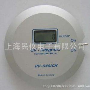 uv-designuv能量计_焦耳计_UV-DESIGN150UV能量计|焦耳计