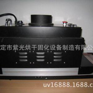 uv胶水固化机_小型台面uv固化机,光固机,uv胶水固化机