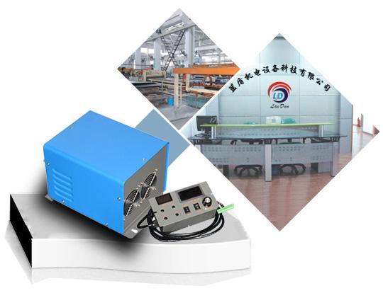 关于帝龙科技经营uv光固机,uvled产品有哪些范围
