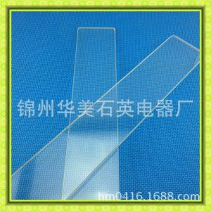 耐高温玻璃_厂家直销耐高温锅炉视镜石英玻璃材质