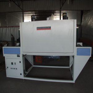印刷设备_厂家批发零售印刷设备小型uv光固机小型uv量大从优