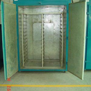工业烤箱_供应烤箱、工业柜式烤箱、、厂家高温厂家