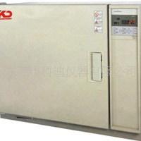 工业烤箱_供应烤箱,干燥箱,工业烤箱,真空高温箱(图)