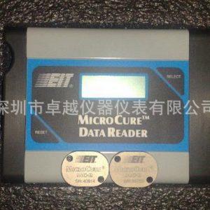 微型uv能量计_美国uv能量计_美国EIT微型UV能量计MICROCUREMCR2000