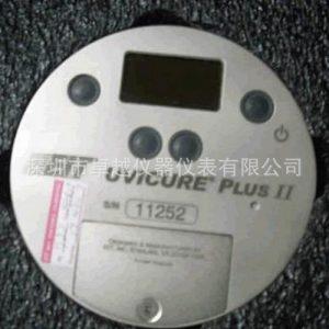 单通道uv能量计_plusⅡ单通道uv能量计/uva,uvb,uvc,uvv