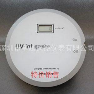 UV-INT140能量计_uv-int140能量计