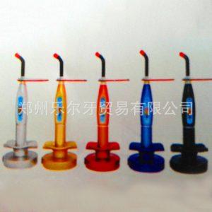 光固化机_质量保证批发牙科用靓雅LED普通型光固化机