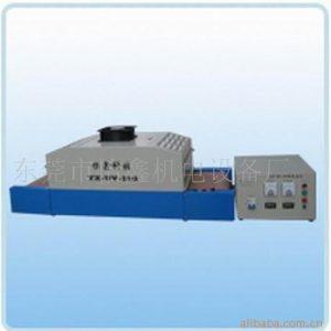 uv光固机_小型uv机_小型UV机台式UV机UV光固机