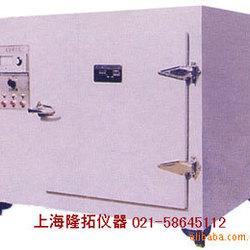 工业烤箱_供应隆拓704-2远红外电焊条烘箱,工业烤箱