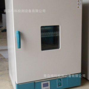 鼓风干燥箱_、、、、青岛鼓风干燥箱、工业烤箱、干燥