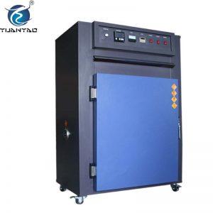 工业烤箱_东莞电热设备杂粮工业烤箱大型食品加工厂专用工业