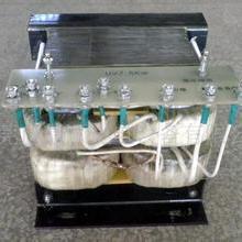 节能变压器_品牌节能变压器_厂家特供品牌节能UV变压器