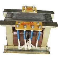 节能变压器_节能uv变压器_品牌厂家供应节能UV变压器