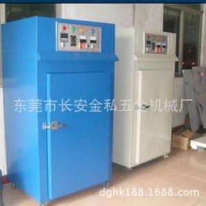 工业烤箱_长安厂家供应工业烤箱,五金喷油烘干箱,丝印隧道烘干炉,