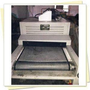 小型隧道炉_二手uv固化炉小型隧道炉紫外线光固机品质保证