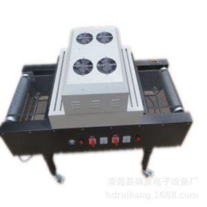 紫外线光固化机_桌面式UV光固机紫外线光固化机保定瑞康供应UV机
