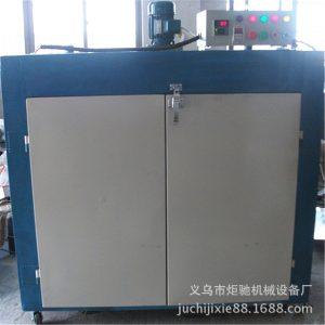 工业烤箱_义乌炬驰机械厂家批发立式工业烤箱,恒温,隧道