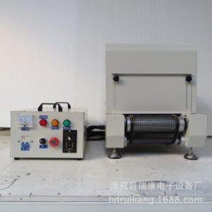 相册设备_金银卡纸固化灯uv光固机水晶uv固化设备紫外线uv机