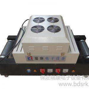 小型光固机_保定瑞康供应uv光固机/桌面式光固机/小型/紫外线