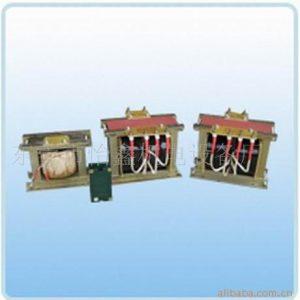 uv变压器_uv电容器_供应UV变压器UV电容器UV光固机UV灯