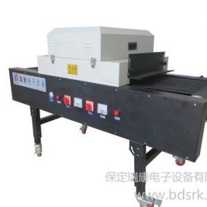 光固化机_uv固化机光固化机紫外线固化专业供应平台