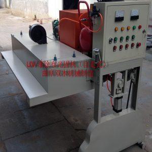 大板uv光固机_厂家供应直销光固机大板UV光固机