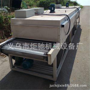 热风循环烘箱_制造电加热隧道炉,热风循环烘箱,