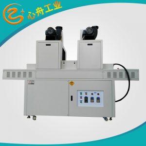 输送式干燥机_荐供应节能型uv干燥机式uv干燥机小型uv固化机