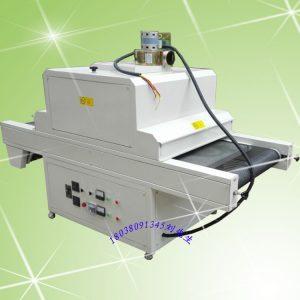 油墨固化机_yt-40150型小型uv机、uv油墨固化机、uv