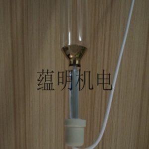 紫外线灯管_志圣cs-395uv灯管_供应志圣CS-395uv灯管紫外线灯管