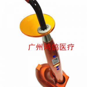 机led_牙科led光固化光固化机彩色塑料光固化机leddentallightcure