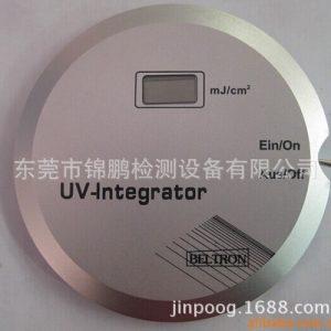 德国beltron能量计_德国UV能量计,德国BELTRONUV能量计UV-Intergrator140