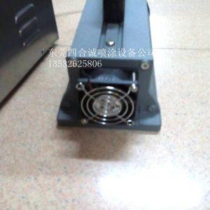 小型uv固化机_小型uv固化机手提式uv固化灯移动式打样