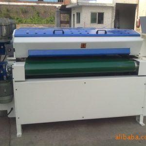 uv光固化机_SENRUV光固化机、家俱辊涂机、板材滚涂机