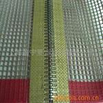 特氟龙网格输送带_包装机械网带特氟龙网格输送带铁氟龙网格输送带