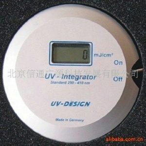 进口int-150uv能量计_【厂家直销】德国进口int-150UV能量计,北京(图)