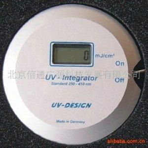 德国int-150uv能量计_【精品推荐】德国int-150UV能量计,北京(图)